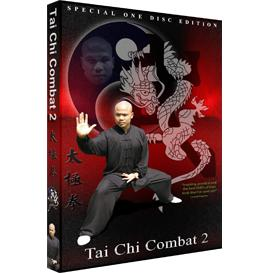 Tai Chi Combat 2 | Movies and Videos | Fitness