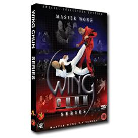 Wing Chun  Series | Movies and Videos | Fitness