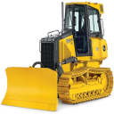 John Deere 700J Crawler Dozer (S.N. from 139436) Service Repair Technical Manual (TM10269)   Documents and Forms   Manuals