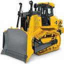 John Deere 1050K Crawler Dozer (PIN: 1T01050K**C268234-) Service Repair Technical Manual (TM13602X19) | Documents and Forms | Manuals