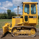 John Deere 450G, 550G, 650G Crawler Dozer; 455G, 555G Loader Service Repair Technical Manual (tm1404) | Documents and Forms | Manuals