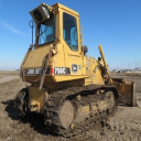 John Deere 750C, 850C Crawler Dozer Diagnostic, Operation and Test Service Manual (tm1588) | Documents and Forms | Manuals