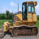 John Deere 700H Crawler Dozer Service Repair Technical Manual (TM1859) | Documents and Forms | Manuals