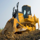 John Deere 950J Crawler Dozer Service Repair Technical Manual (TM2364) | Documents and Forms | Manuals