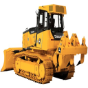John Deere 750K and 850K Crawler Dozer (PIN:1T0*50KX__F2715**-) Service Repair Manual (TM13282X19) | Documents and Forms | Manuals