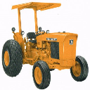 John Deere 302 Lawn and Garden Tractor Technical All Inclusive Service Manual (TM1089) | Documents and Forms | Manuals