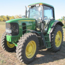 John Deere 7330 2WD or MFWD Tractors Diagnosis and Tests Service Manual (TM401119) | Documents and Forms | Manuals