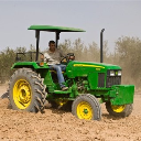 John Deere Tractors 5303 and 5403 (India) Service Repair Technical Manual (tm4830) | Documents and Forms | Manuals