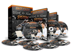 6 professionally designed ready to take orders webstes