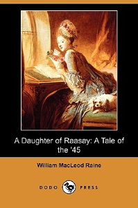 A Daughter of Raasay | eBooks | Romance