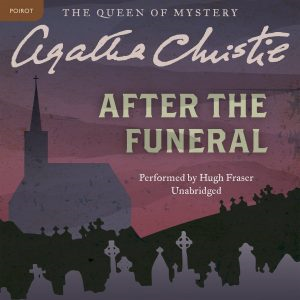 After The Funeral | eBooks | Classics