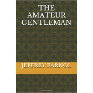 The Amateur Gentleman | eBooks | Classics