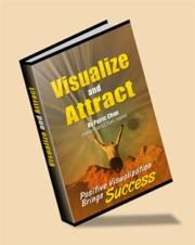 visualize and attract ebook patric chan resell