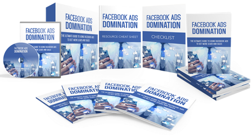 First Additional product image for - 7 Techniques To Minimize Your Facebook Ad Costs