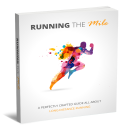 Running The Mile | eBooks | Health