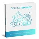 Online Money | eBooks | Internet