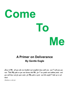 Come To Me | eBooks | Religion and Spirituality