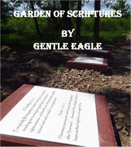 garden of scriptures