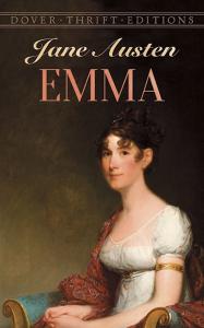 Emma   eBooks   Classics