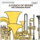A Touch of Brass - The Canadian Brass | Music | Classical