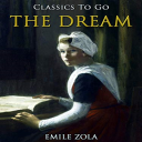 The Dream | eBooks | Classics