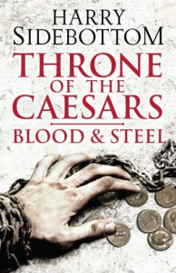Blood and Steel | eBooks | History