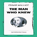 The Man Who Knew | eBooks | Classics