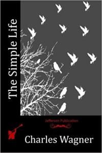 The Simple Life | eBooks | Classics