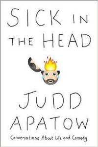 Sick in the Head: Conversations About Life and Comedy | eBooks | Biographies