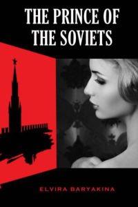 The Prince of the Soviets | eBooks | Classics