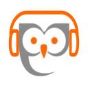Transcript Podcast 19 Zeg het in het Nederlands19 | eBooks | Education