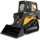 John Deere 329E, 333E Compact Track Loaders with IT4/S3B engines Diagnostic Service Manual (TM12805) | Documents and Forms | Manuals