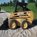 John Deere 4475, 5575, 6675, 7775 Skid Steer Loader All Inclusive Technical Service Manual (TM1553) | Documents and Forms | Manuals