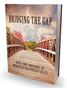 Bridging The Gap | eBooks | Religion and Spirituality