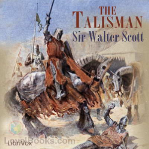 The Talisman | eBooks | History