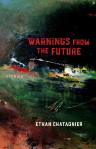 warnings from the future