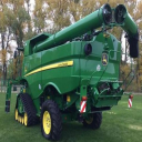 John Deere S550, S660, S670, S680, S685, S690 STS Combines Diagnostic Service Manual (TM111919) | Documents and Forms | Manuals