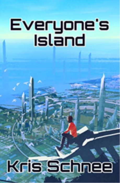 Second Additional product image for - Everyone's Island
