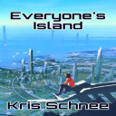 Everyone's Island | eBooks | Science Fiction