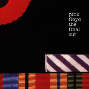 pink floyd the final cut (2011) (rmst) (capitol records) (13 tracks) 320 kbps mp3 album