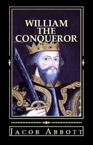 William the Conqueror | eBooks | Classics