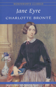 Jane Eyre | eBooks | Classics