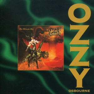 ozzy osbourne the ultimate sin (1995) (22 bit sbm digital re-master) (epic records) (9 tracks) 320 kbps mp3 album