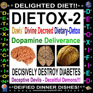 Dietox-2 | Photos and Images | Digital Art
