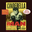 CINDERELLA MAN By Jeremy Schaap (2005) (RANDOM HOUSE) Abridged 320 Kbps MP3 AUDIO BOOK | Audio Books | Biographies