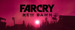 far cry new dawn crack cpy