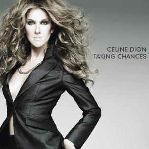 celine dion taking chances (2007) (columbia records) (16 tracks) 320 kbps mp3 album