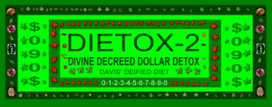 Dietox-2_$090$ | Photos and Images | Digital Art
