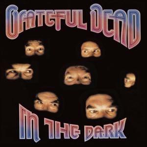 grateful dead in the dark (2004) (rmst) (rhino) (13 tracks) 320 kbps mp3 album