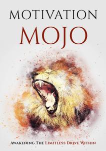 Motivation Mojo eBook | eBooks | Business and Money